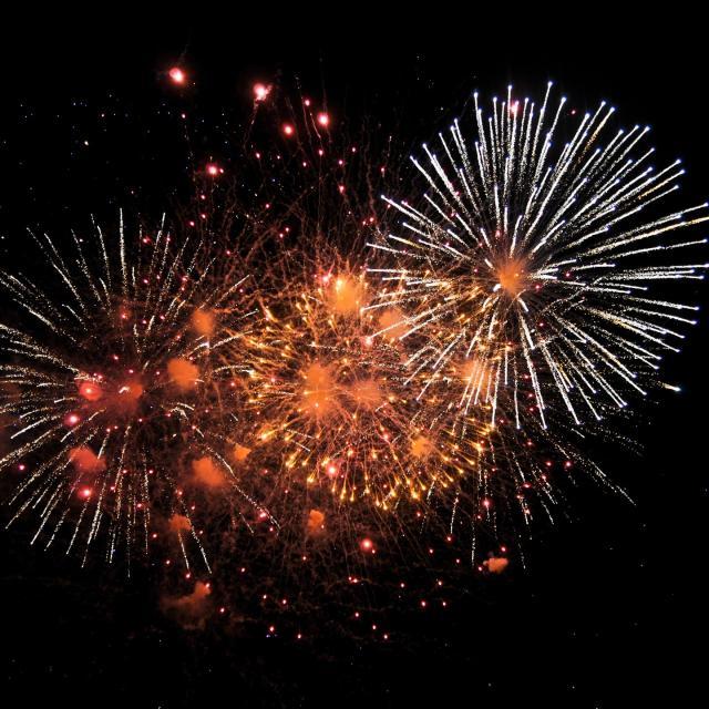 Fireworks 1880045 1920