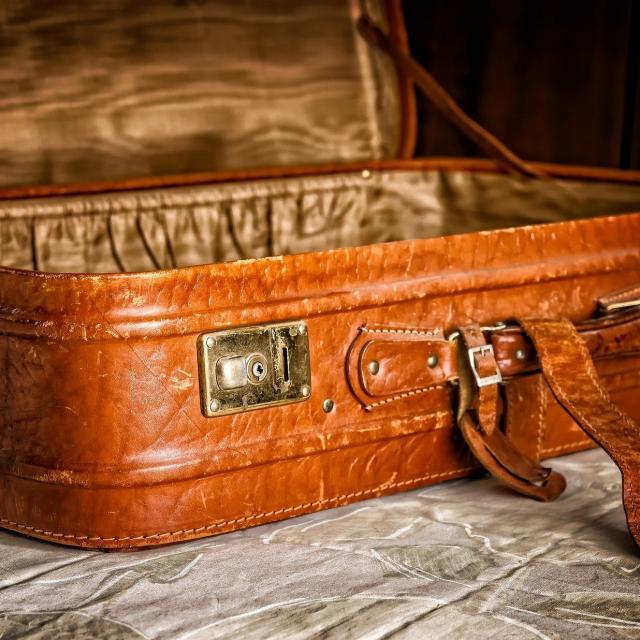 Luggage 3297015 1920