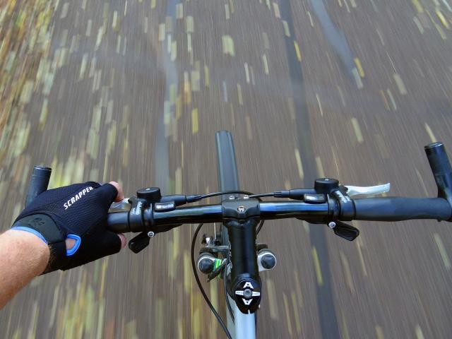 Mountain Biking 2866843 1920