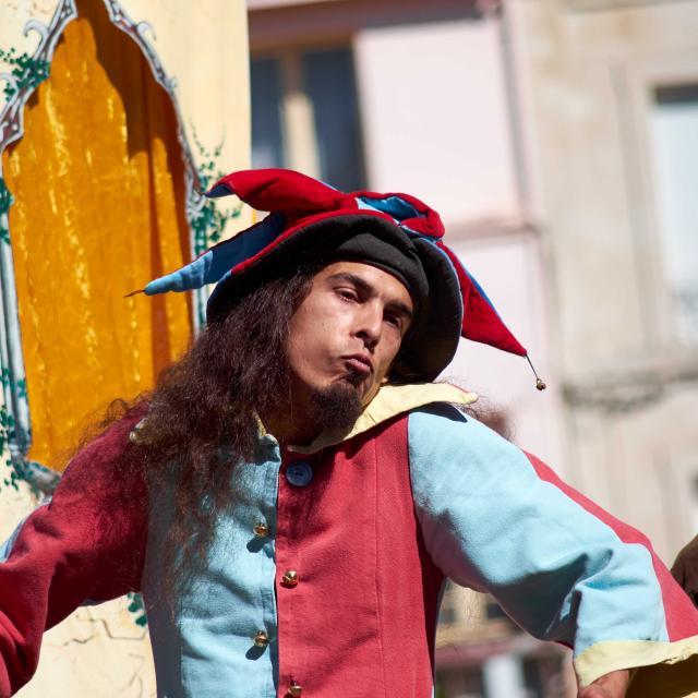 0634-festival-de-theatre-m.jpg