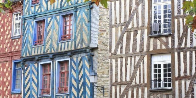 centre-historique-rennes-574.jpg