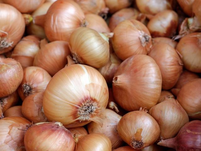 onions-1397037-1920.jpg
