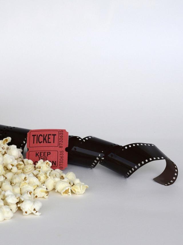 popcorn-1433332-1920.jpg
